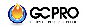 GCPRO_latest_logo_12.04.2019