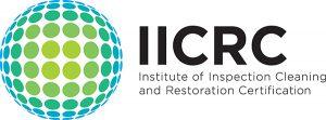 iicrc-logo-300x111