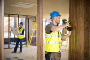 property reconstruction