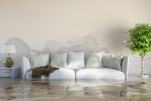water damage cleanup chicago, water damage repair chicago, water damage restoration chicago