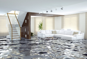 water damage restoration naperville, water damage naperville, water damage repair naperville