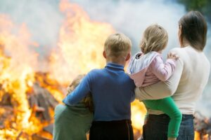 fire damage cleanup chicago, fire damage restoration chicago, fire damage repair chicago