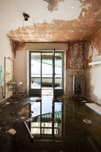 water damage cleanup naperville, water damage restoration naperville, water damage repair naperville